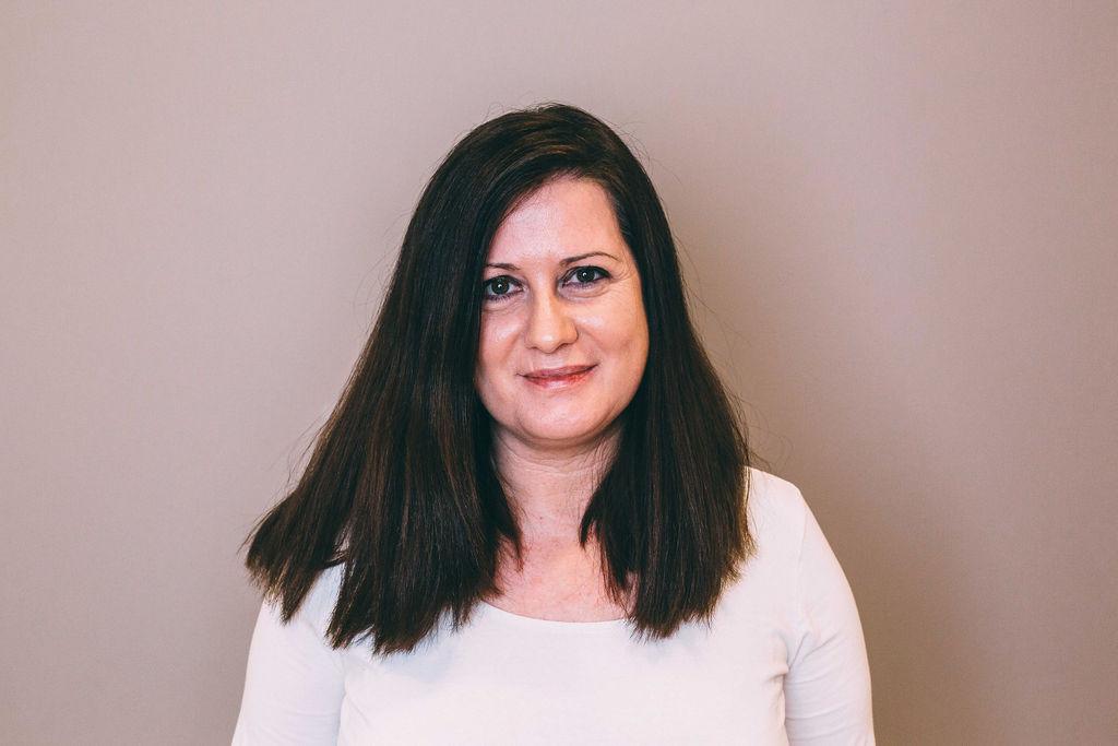 Dr. Stefanie Grüneklee –Frau Feiler