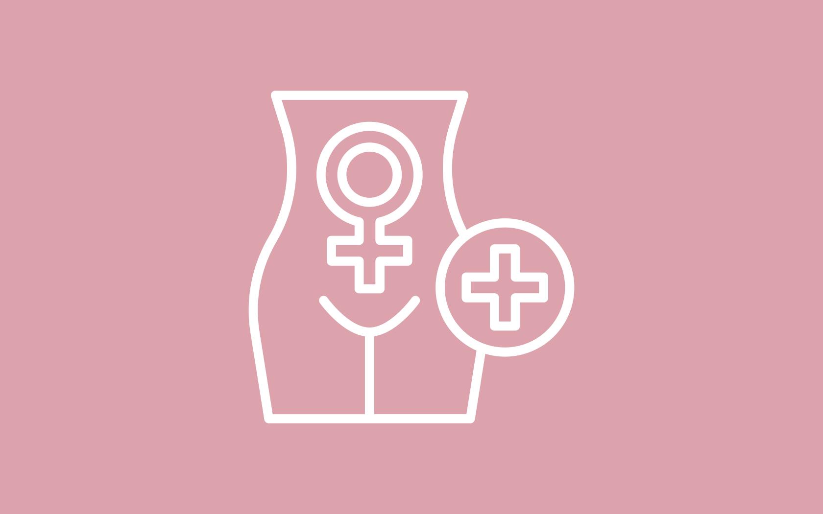 Dr. Stefanie Grüneklee –Icon Leistungen